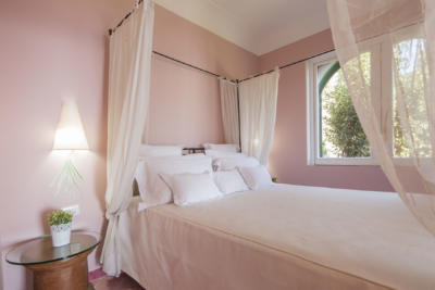 casa rosa 01