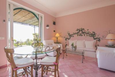 casa rosa 03