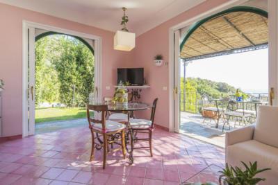casa rosa 04